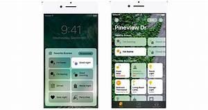 Apple Home App : apple home app hits market on the same day cedia starts rave publications ~ Yasmunasinghe.com Haus und Dekorationen