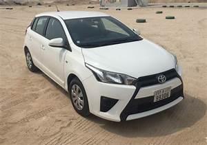 Auto Mieten In Dubai : die neue ktm 250 sx f 2017 im test in dubai ~ Jslefanu.com Haus und Dekorationen