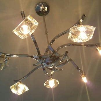 lighting stores paramus nj capitol lighting 12 photos lighting fixtures