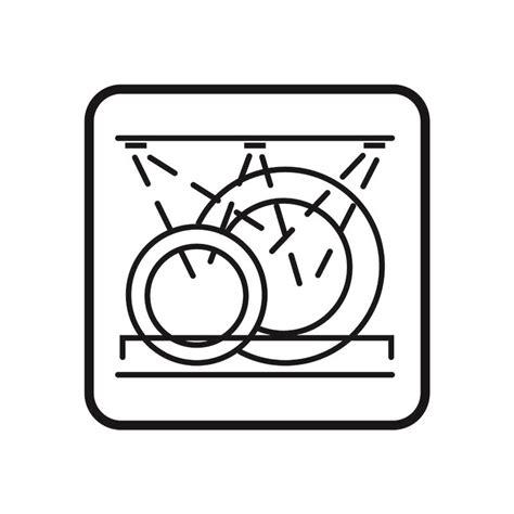 tout savoir sur les symboles de nos bo 238 tes plastiques
