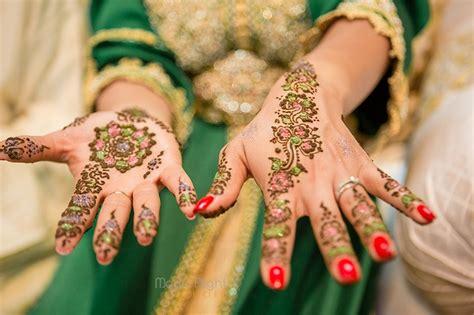mariage au maroc le henne wedding morroco meknes henna