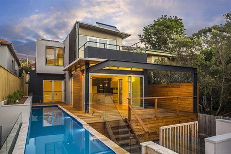 streamline projects matraville malabar coogee
