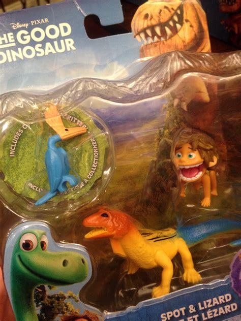 disney pixars good dinosaur toys roar  stores