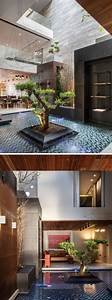 The, Design, Of, This, Modern, House, Placed, A, Priority, On, Its