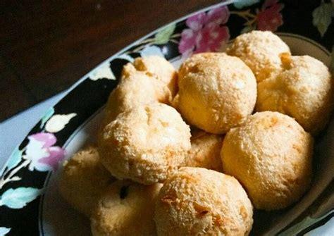Resep diolah dari situs dapur anda. Kue Tanpa Baking Powder Mengembang Tidak / 6 Cara Membuat Bolu Pisang Yang Enak Lembut Dan Mudah ...