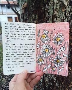 body positive quotes | Tumblr