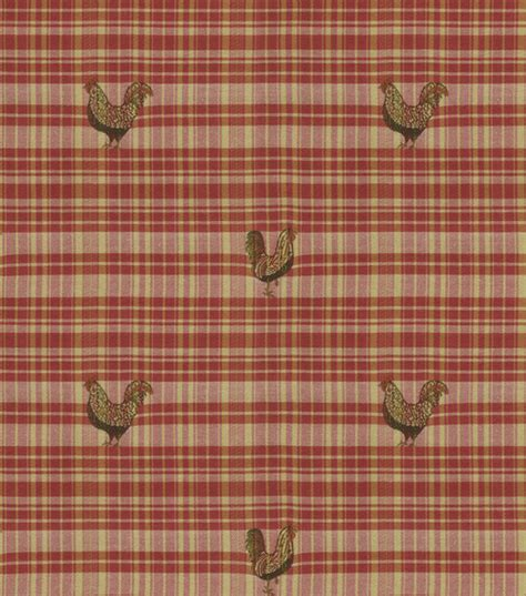 country kitchen fabric 15 retro upholstery and curtain fabrics from waverly 2793