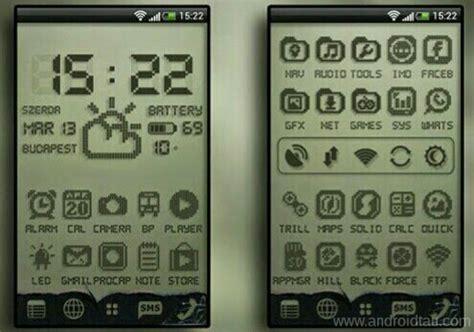 Check spelling or type a new query. Cara Mengubah Tampilan Android Menjadi Seperti Nokia Jadul ...