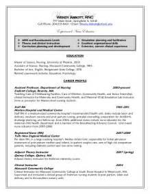 resume exles for nursing home administrator postpartum resume sle ebook database