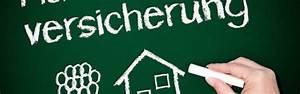 Hausratversicherung Was Zahlt Sie : hausratversicherung f r mieter pflicht kosten und nutzen ~ Michelbontemps.com Haus und Dekorationen