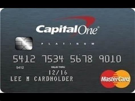 Capital One Platinum Mastercard (review)  Youtube. What Banks Offer Credit Cards. Same Sex Marriage And Civil Rights. Central Air Conditioner Units Reviews. Phoenix University Michigan Att Uverse Areas. Oversized Breast Implants La Carpet Cleaners. List Of Mnc Companies In Bangalore. Non Surgical Hair Restoration For Men. General And Professional Liability Insurance