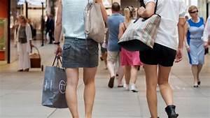 Heute Verkaufsoffener Sonntag Nrw : verkaufsoffener sonntag heute sonntagsverkauf hier laden die gesch fte zum shoppen ~ Orissabook.com Haus und Dekorationen