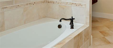 Steam Cleaning Tiles And Grout by Steam Technology News Powered By Jiffy Steamer