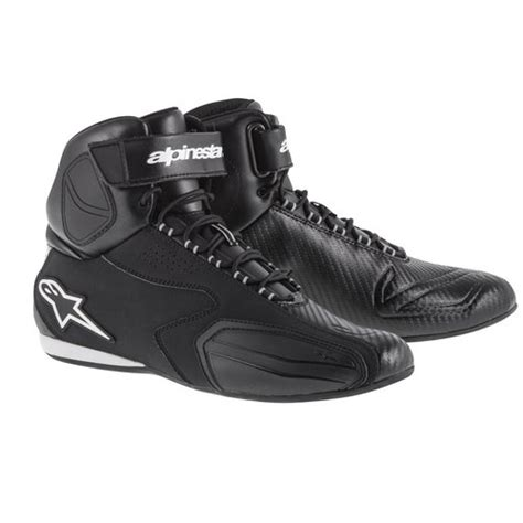 cheap motorcycle riding shoes 74 73 alpinestars mens faster riding shoes 2014 197045
