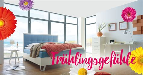Betten Ott Waiblingen by Alles Rund Ums Bett Betten Ott