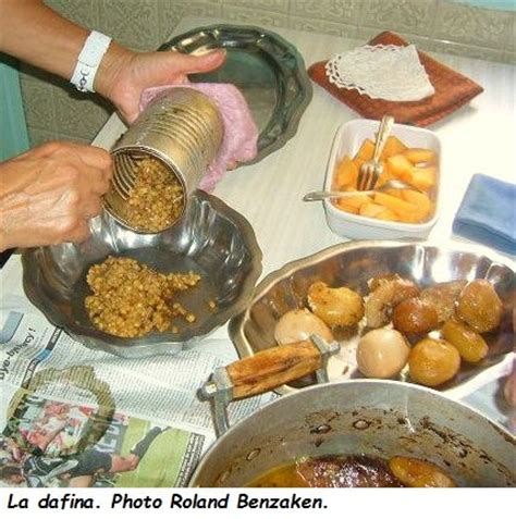 la cuisine juive marocaine recettes juives marocaines pour pessah