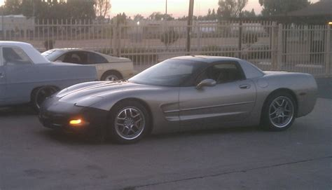 Buying A C5 Corvette by Will Be Buying A C5 Soon What To Look For Frc Vs Coupe