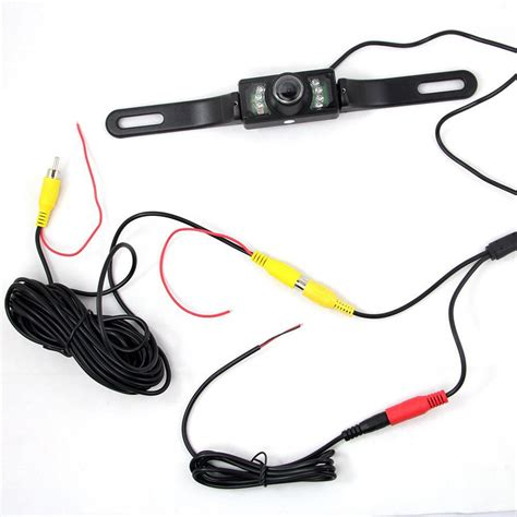 57 Jaguar Wiring Harnes by Wire In Radio Harness On X Type Jaguar Forums