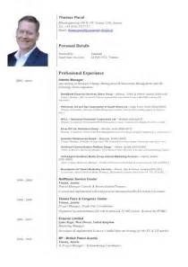 modern resume templates 2015 wordpress english cv format for cv resume