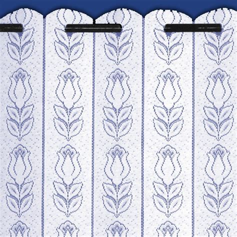 white bed comforters tulip white louvre blind curtains duffy 39 s curtains