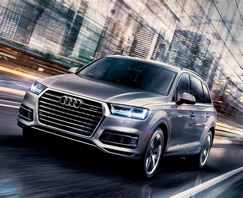 Maybe you would like to learn more about one of these? Audi Dealer near Me | Audi Burlington | Audi Lease near ...