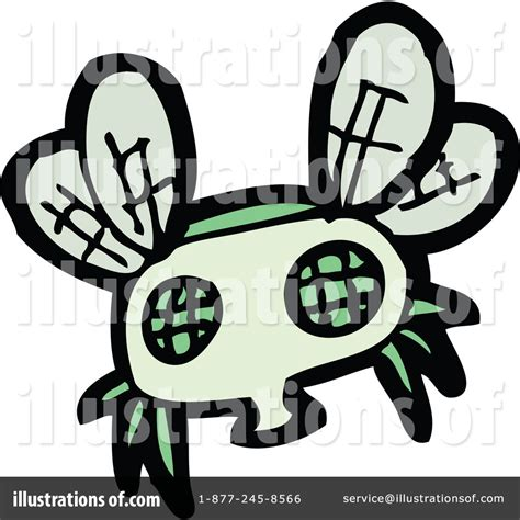 shoo clipart black and white the gallery for gt house fly clipart