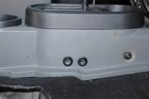Jeep Wrangler Jk 2007 To 2015 How To Install Heated Seats