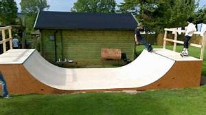 How to Make a Skateboard Ramps? - My 5 Reviews
