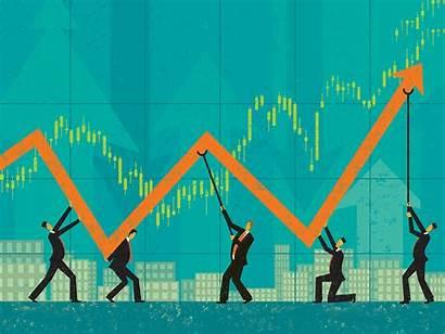 Additional Revenue Smart Way Streams Business