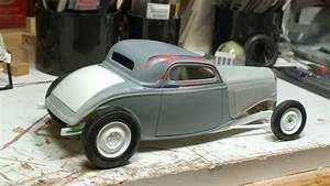 Karson Auto : kit karson 39 s 39 33 3hree window coupe 420c page 4 on the workbench model cars magazine forum ~ Gottalentnigeria.com Avis de Voitures