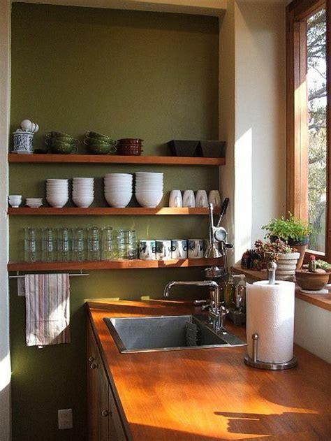 Feng Shui Cuisine Couleur Bien Etre by Trouver La Meilleure Cuisine Feng Shui Dans La Galerie