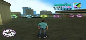 GTA Vice City GTA Vice City Complete Starter Save Mod ...