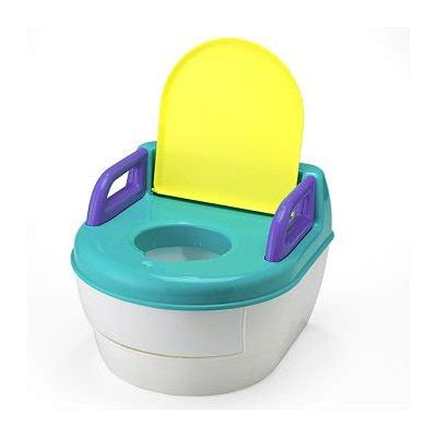 Toddler Potty Chairs by The Urinator And The Toddler Potty The Meanest