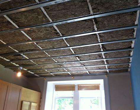 pose placo plafond castorama installer faux plafond appartement 224 les abymes devis travaux soci 233 t 233 fyrqr