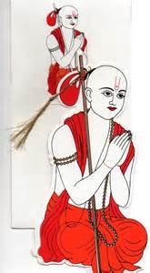 christian baby shower charotar cards janoi yagno pavit