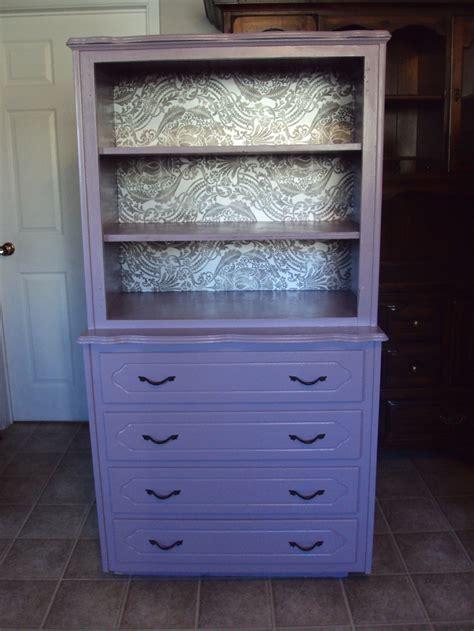 Dresser Bookcase by Dresser With Bookcase Bestdressers 2017