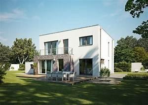 Bauhausstil Haus Kosten : bauhaus linea von kern haus bauhaus pur f r familien ~ Sanjose-hotels-ca.com Haus und Dekorationen