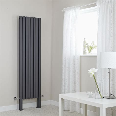 92 Designer Radiators Which Looks Ultra Luxury  Interior. Beachy Living Room Chairs. Living Room Paint Color Ideas With Dark Brown Furniture. Small Living Room Fireplace Decorating Ideas. Paint Colors For Living Room With Blue Furniture. Decorating Living Room Ideas Pinterest. Living Room Flowers. Living Room Decor Black Sofa. Light Green Rugs For Living Room