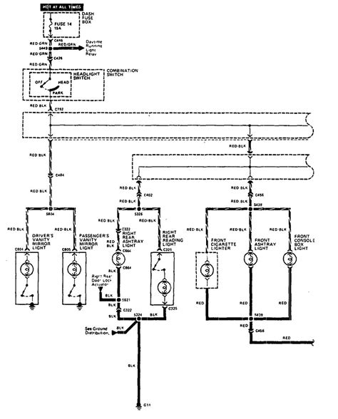wiring diagram for 1990 acura legend choice image wiring