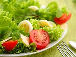 На сколько можно похудеть на яичной диете за неделю