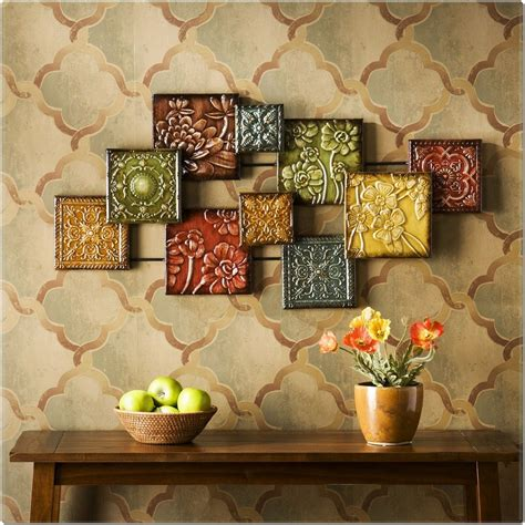 cheap decorations diy wall decor as cheap and easy solution for decorating your house