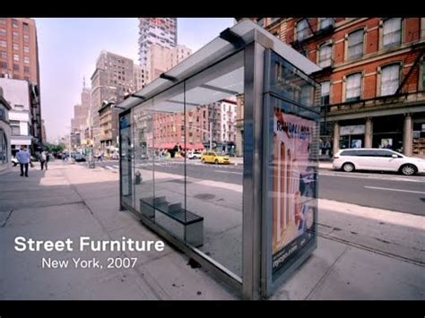 york street furniture youtube