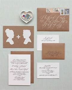 10 things you should know before mailing your wedding for Wedding invitations return address on front or back
