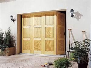 hublot porte de garage leroy merlin serrure porte de With comment poser une porte interieure