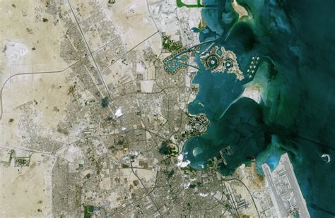 space  images   doha qatar