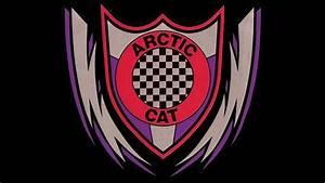 1993 Arctic Cat Product Lineup