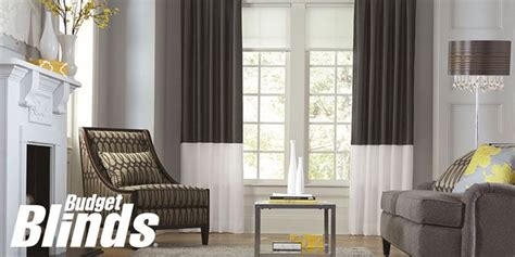 Budget Draperies by Home Franchise Concepts Information