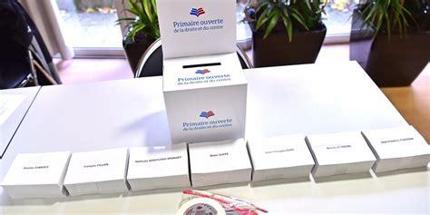connaitre bureau de vote primaire de la droite 500 000 recherches d 39 un bureau de vote samedi