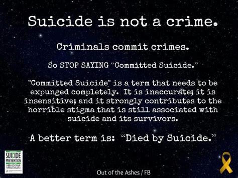 Teen Suicide Prevention Quotes. QuotesGram