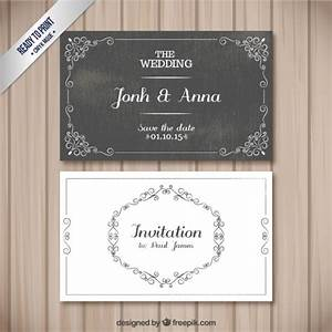 invitation card vectors photos and psd files free download With the wedding invitation watch online free